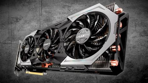 who makes the best graphics cards best graphics card 2017 advice and tips for buying pc4u