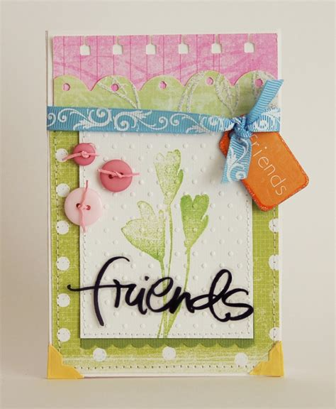 how to make friendship cards 301 moved permanently