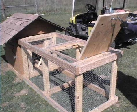 do it yourself woodworking do it yourself wood craft projects plans diy free