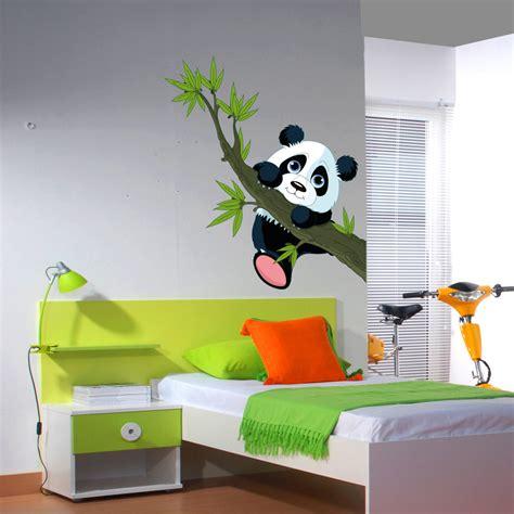 Mario Wall Stickers Uk stickers panda pas cher