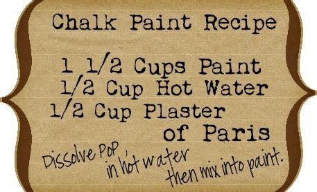 chalk paint pros and cons 17 best ideas about chalk paint on