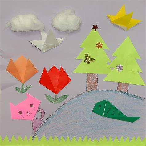 importance of origami in japanese culture shuko shikauchi japanese interpreting