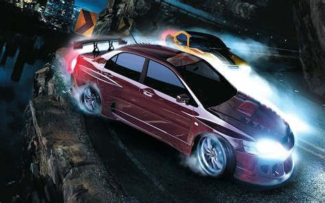 Hd Car Wallpaper Nfs by Need For Speed Wallpapers Wallpaper Cave