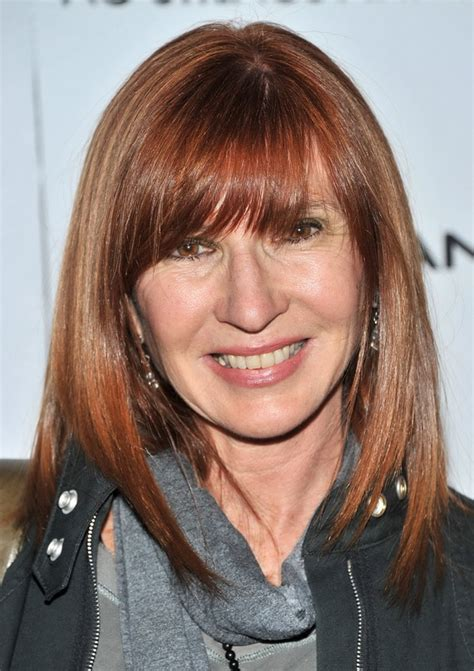 medium length hair styles for age 50 theglamouraidecoration fashion for women over 40 pictures