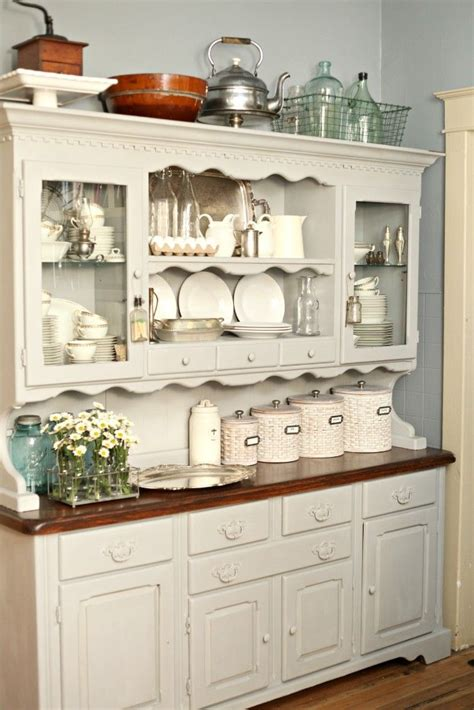 small kitchen hutch cabinets sideboards outstanding small kitchen hutch cabinets white