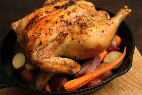 roast whole chicken for dinner whole roasted chicken with