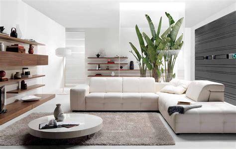 home interior desing interior design ideas interior designs home design ideas