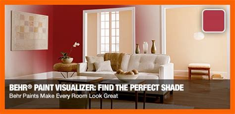 home depot paint color visualizer paint ideas how to guides