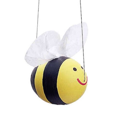 bumble bee crafts for 1000 ideas about bumble bee crafts on bee
