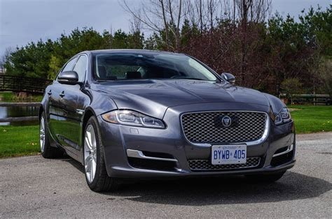 Jaguar Xj Engine by Xjl Driverlayer Search Engine