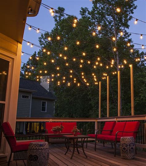 outdoor string lights home depot homedepot outdoor lights free hanging outdoor string