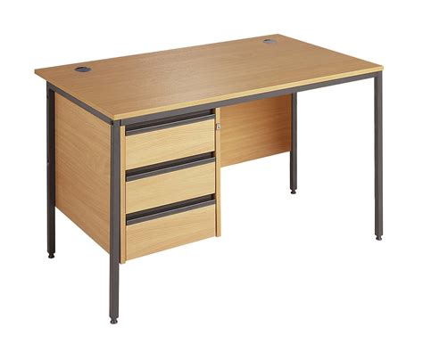 office desk images office furniture liverpool filing cabinets desks chairs
