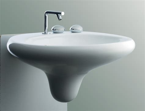 Bath And Showers vitra istanbul integrated basin mixer elite bathrooms is