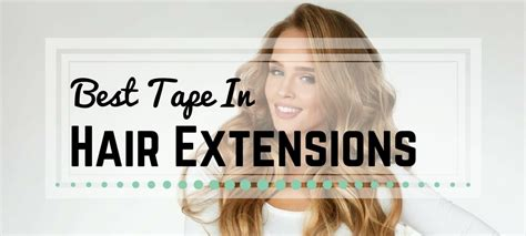 what is the best tap in hair extensions brand names hairstyle topic all about hairstyle news tips