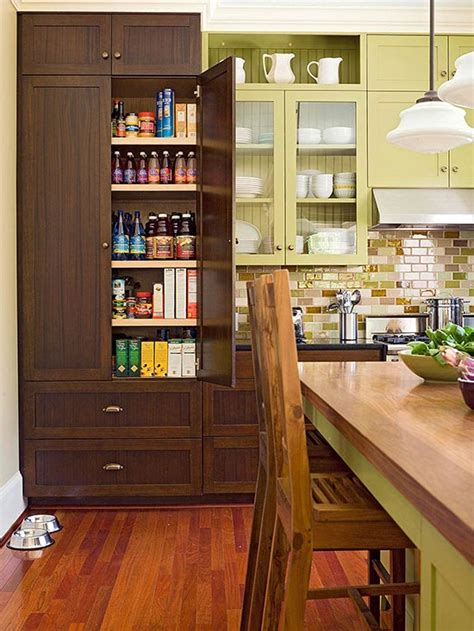 kitchen pantry design 2014 kitchen pantry design ideas easy to do