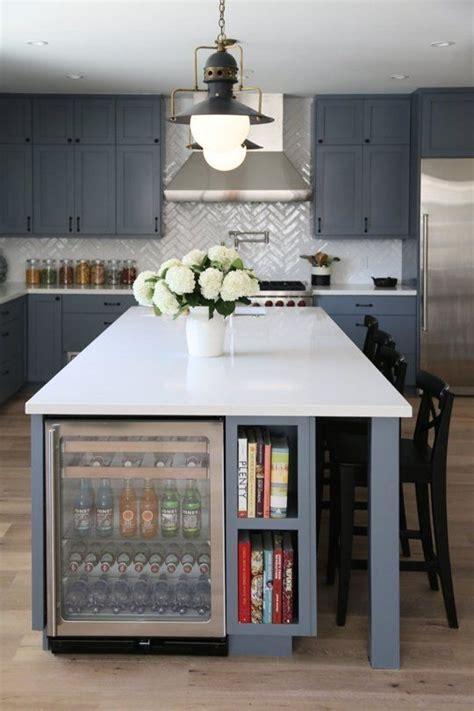 kitchen storage island 39 kitchen island ideas with storage digsdigs