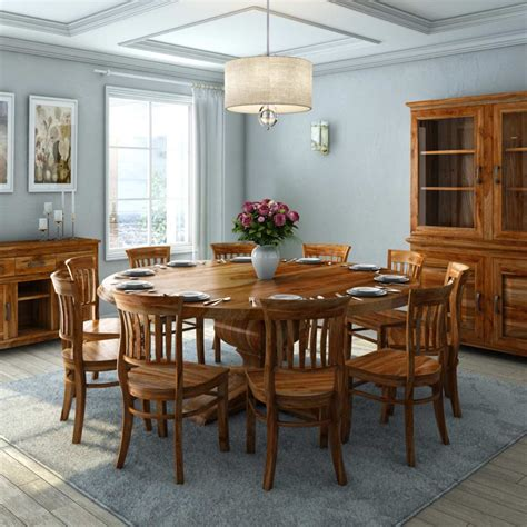 casual dining room furniture sets casual dining room sets tags awesome modern kitchen