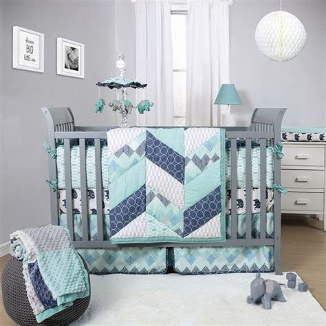 modern crib bedding for modern crib bedding sets for boys hip who