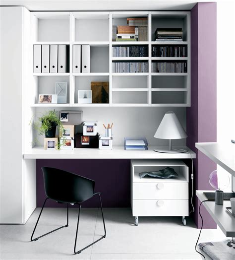 contemporary desks for home office home office furniture set 22 home office desks modern