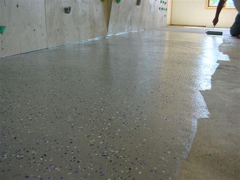 best paint for concrete floors painting basement floors home design