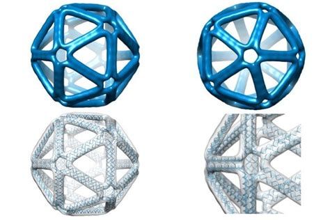 dna origami dna origami poised to be as simple as 3d printing 3d