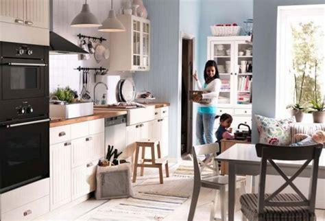 designer kitchens 2012 best ikea kitchen designs for 2012 freshome