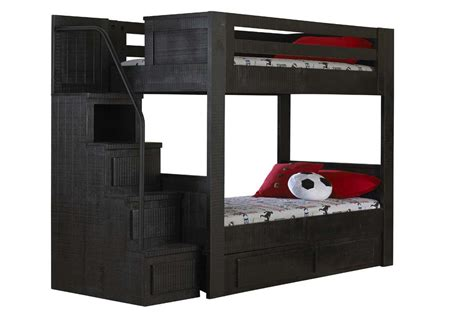 whalen bunk beds whalen emily wood bunk bed 28 images whalen furniture