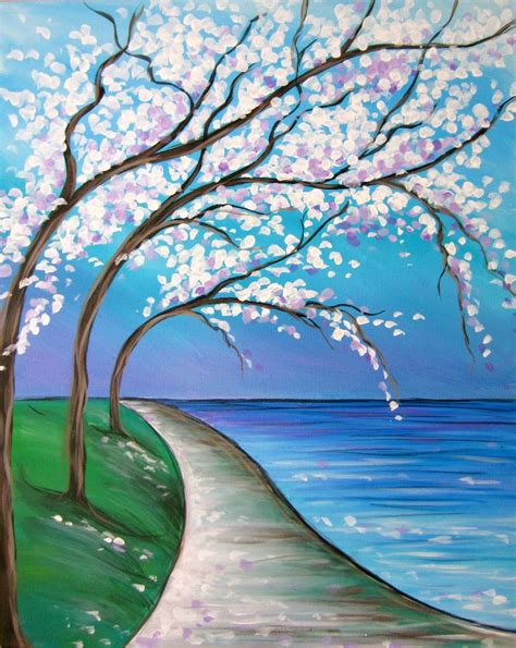 muse paintbar events painting classes painting calendar paint and wine classes muse paintbar events painting classes painting