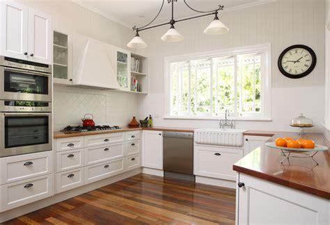 colonial kitchen design shaker style kitchen home decoration