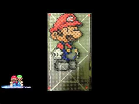 bead it hd perler pattern generator free patterns