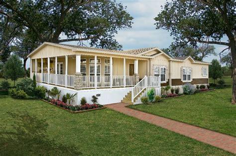modular home foundation prices modern modular home