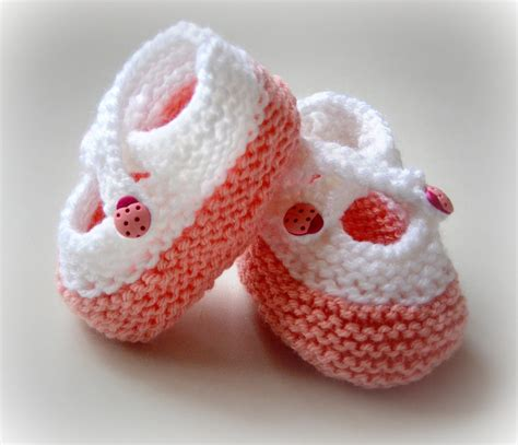 knitted slippers for toddlers baby slippers baby booties infant toddler newborn knitted baby
