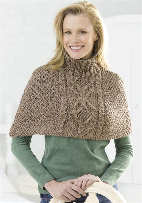 free knit poncho patterns sewing and knitting patterns ideas poncho knitting pattern