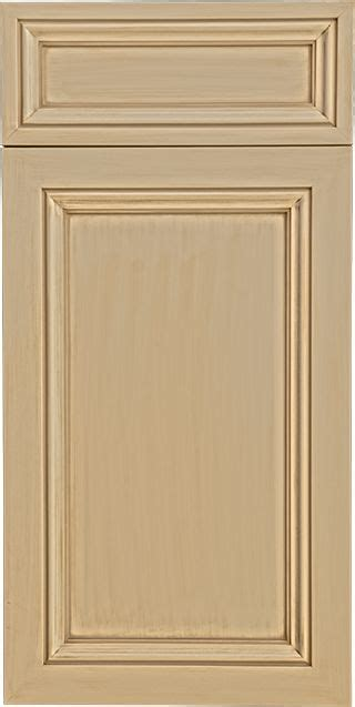 128 Best Images About Cabinet Door Colors On