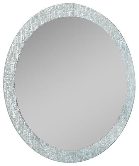 pictures of bathroom mirrors molten bathroom mirror modern bathroom mirrors