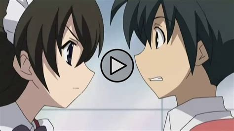 school days 3 animebit