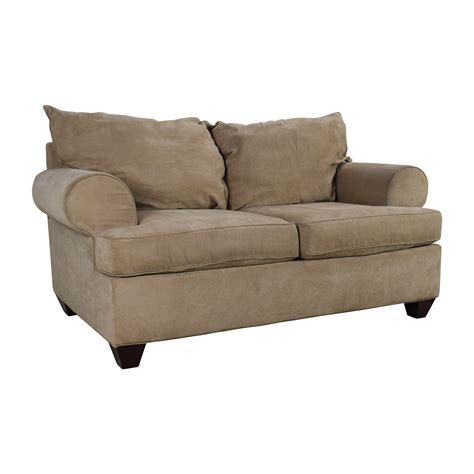 raymour and flanigan sectional sofa raymour and flanigan sectional sofas marsala 2 pc