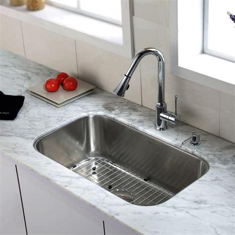 metal kitchen sinks kitchen fantastic kohler kitchen sinks lowes ideas with