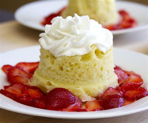 microwave cake jiggy