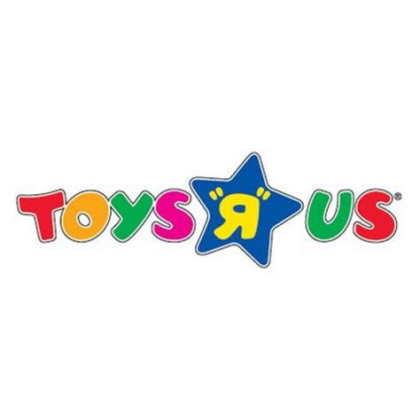 toys r us toys r us babies r us 5 printable coupon deals power