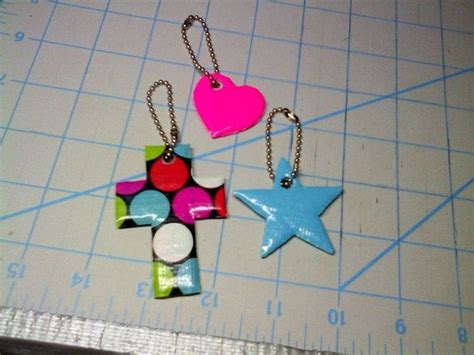 easy duct crafts for best 25 duct jewelry ideas on duct