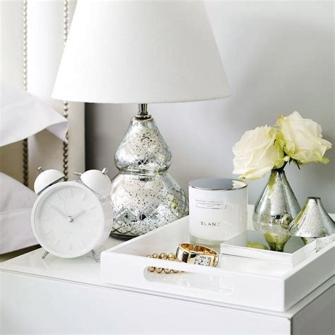 25 best ideas about bedroom accessories on