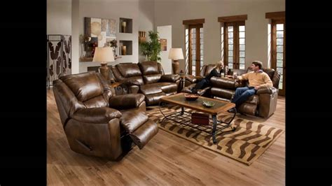 leather furniture for living room leather wood sofa furniture ideas for living room design