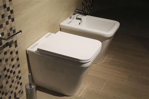Toilet En Bidet by Photo Gratuite Wc Bidet Vater Toilette Image