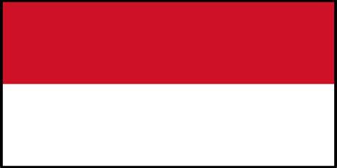 bendera merah putih indonesia independence day gusti bali tours