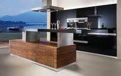 dise ar tu propia cocina dise 241 o de interiores para la cocina ideas para decorar