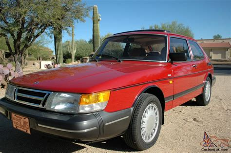 electronic throttle control 1987 saab 9000 interior lighting service manual 1987 saab 900 remove transmission 1987 saab 900s non turbo 16 valve sedan