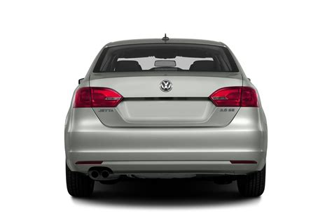 Volkswagen Jetta Price by 2014 Volkswagen Jetta Price Photos Reviews Features