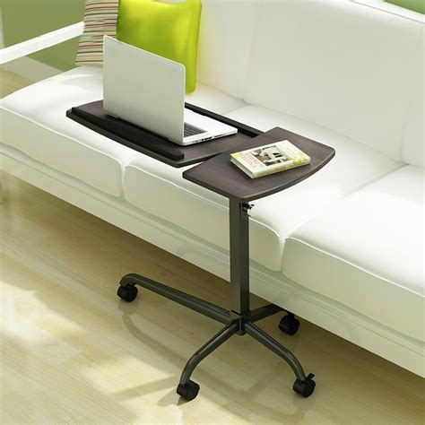 laptop table sofa laptop desk sofa table 28 images 10 best collection of