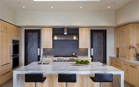 kitchen granite island 20 kitchen island with seating ideas home dreamy